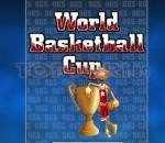 world basketball cup world basketball cup