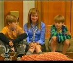 the suite life of zack and cody episode 6 bg audio