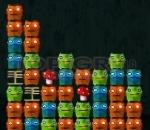 watch with blocks mind the blox