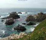 Big Sur, CA 006.jpg.