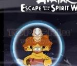      Avatar escape game