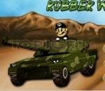 soldier mario mario rubber wheels