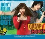 Camp-Rock-shane-grey-1615295-1024-768.jpg