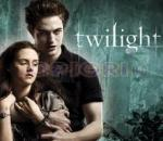 edward and bella (2).jpg