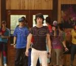 Camp-Rock-movie-04.jpg