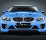 g-power-bmw-m6-hurricane-cs.jpg