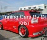 Tuning Cars - Car Tuning.