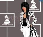 Обелчи Ким Кардашиан   Kim Kardashian Dress Up