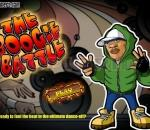 battle boogie
