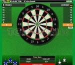 Дартс шампионат Darts cricket